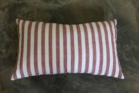 Where To Buy Cushion Stuffing Piccolo Design Yangon Easy Cushion