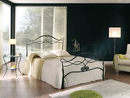 Stainless Steel Bedroom Furniture Iron King Bedroom Set Iron Bedroom Sets Iron Beds Bedroom