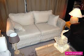 nettoyer un canap en tissu canape luxury laver canapé tissu high definition wallpaper pictures
