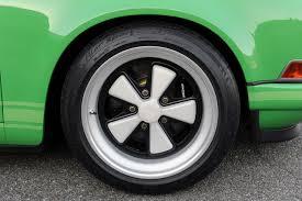 porsche oem wheels wheels