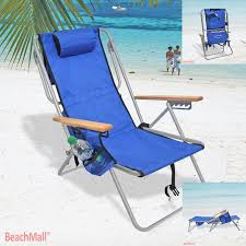 59 best beach chairs images on pinterest beach chairs lounge