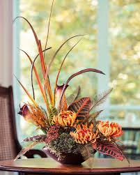 Faux Floral Centerpieces by 157 Best Anytime Tuscan Dried U0026