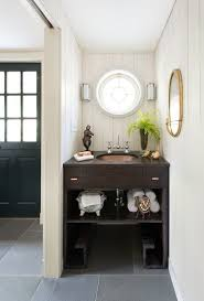 Small Powder Room Ideas by 189 Best Powder Rooms Images On Pinterest Bathroom Ideas Powder