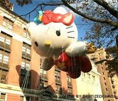 macy s thanksgiving day parade news