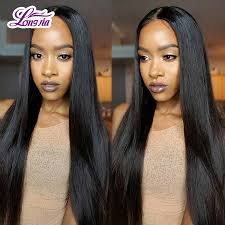 wholesale mocha hair company brazilian virgin hair straight 4