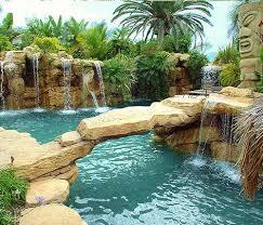 Natural Backyard Pools by Best 25 Lagoon Pool Ideas On Pinterest Natural Backyard Pools