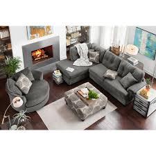 City Furniture Living Room Set Living Room Design Room Decorations Value City Furniture Living