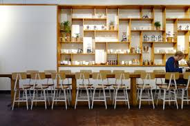 modern cafeteria interiors google search coffee interiors