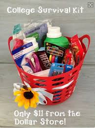 graduation gift basket graduation gift guide clever ideas exclusive discounts and