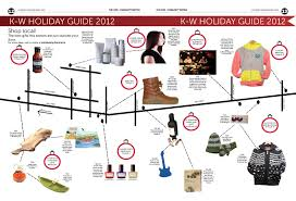 guide to holidays k w guide 2012 shop local the community edition