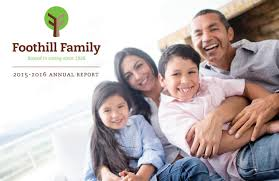 gary allen lexus of glendale foothill family 2015 2016 annual report by foothill family issuu