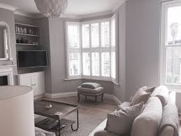 sitting room farrow and ball cornforth white walls loaf rug and