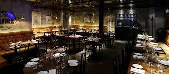 social eating house jason atherton u0027s bistro style cuisine