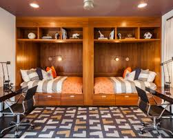 bedrooms for teen boys this is the perfect shared bedroom for teen boys their