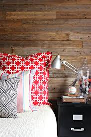easy home decorating projects bedroom best bedroom decoration diy white wooden desk easy diy