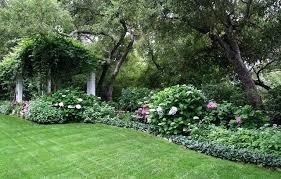 Garden Plans Zone - shade garden ideas pinterest garden design with shade garden home