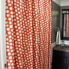 best 25 funky shower curtains ideas on pinterest eyelet