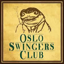 Christmas Swingers Party - oslo swingers club gothenburg concert tickets oslo swingers