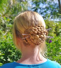 braids u0026 hairstyles for super long hair blonde double chinese