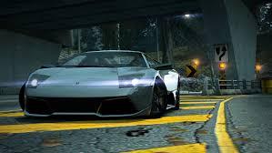 Lamborghini Murcielago Need For Speed - lamborghini murciélago lp 640 nfs world wiki fandom powered by