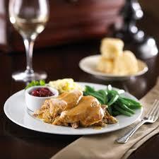 grill thanksgiving turkey ted u0027s montana grill 96 photos u0026 104 reviews american