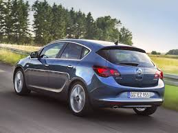 opel 2014 models 2014 opel astra news reviews msrp ratings with amazing images