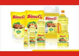 Minyak Goreng Gelasan daftar harga minyak goreng bimoli sunco sovia dan masku dina