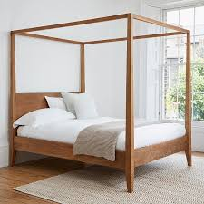 how to build a four poster bed frame ehow uk bedroom diy four poster bed frame diy four poster bed 4 poster bed