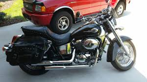 2002 volusia intruder motorcycles for sale