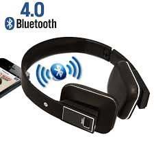 Bluetooth Headset For Desk Phone Best 25 Wireless Bluetooth Headphones Ideas On Pinterest