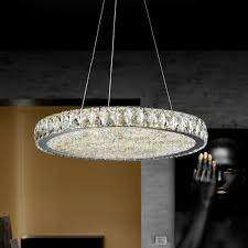 British Home Stores Lighting Chandeliers Lighting Crystal Chandelier Lighting Shops