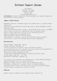 sharepoint administrator resume sample application support sample resume office nurse cover letter maya sample resume for application support analyst resume for your engineering resume format free doc format freshers