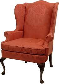 accessories wing back chair covers in lovely wing chairs covers