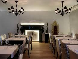 Commercial Building Interior Design by Commercial And Public Interior Design Hcsdesign Manufactoring