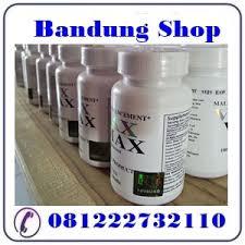 jual vimax obat pembesar alat vital bandung cod 081222732110