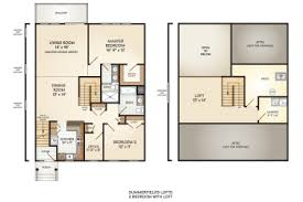 2 bedroom with loft house plans exciting master bedroom loft house plans ideas best inspiration