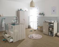 chambre bebe bebe9 chambre lit 60x120 commode armoire forest vente en ligne de