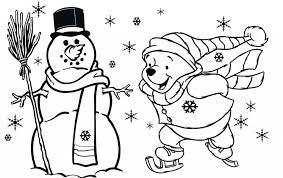 imagenes de navidad para colorear online dibujos para colorear de navidad online estrellas para colorear