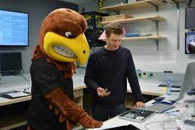 Computer Help Desk Jobs From Home by Tech Help Kent State University