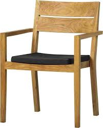 dining rooms appealing oak upholstered dining chairs inspirations splendid light oak upholstered dining chairs minimalist fancy wood dining upholstered dining room chairs with oak legs