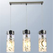 lighting restaurants picture more detailed picture about modern