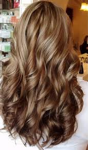 light brown highlights on dark hair i want this hair color the colors man the colors pinterest