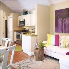 open plan kitchen living room design ideas small open plan kitchen designs popularly inoochi