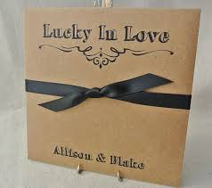 lottery ticket wedding favors lottery ticket envelopes rustic wedding favors lottery favors