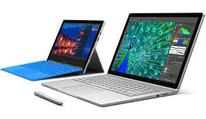 microsoft surface pro black friday deals microsoft offering deals on surface tablets even before black friday