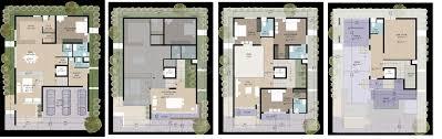 legend estates legend ocarina floor plan legend ocarina narsingi