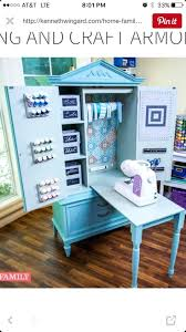sewing armoire sewing machine armoire cabinet abolishmcrm com