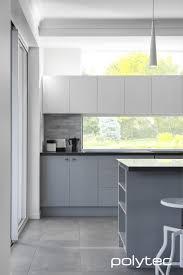 Painting Melamine Kitchen Cabinet Doors Melamine Kitchen Cabinet Doors Melamine Garage Cabinets Polytec