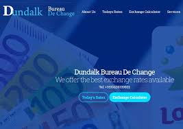bureau discount bureau multimedia design background bureau change bureau multimedia