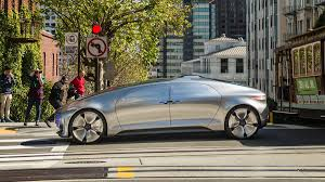 mercedes concept cars mercedes benz plans a rival for the tesla model x the week uk